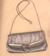 Svečana torbica s lancem