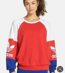 Adidas crew original