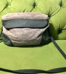 Nova torbica Casual