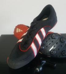 Adidas sprinterice