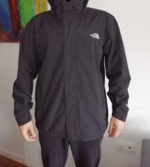 North face jakna-šuškavac XL