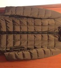 Esprit zimska jakna 40 vel