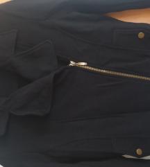 Pennyblack bomber jakna