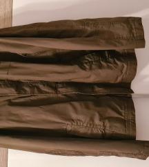 Muška jakna S Oliver