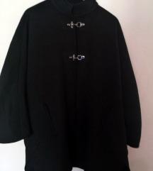 Zara kaput M-XL
