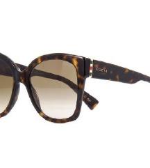 Gucci nove original naočale nikada nošene