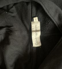 Calvin klein hoodie