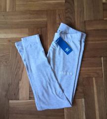 Adidas tajice/ili zamjena