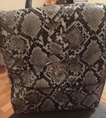 Novi Carpisa ruksak