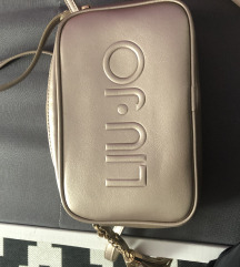 Liu-jo torbica orginal