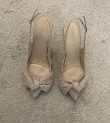 Coco Wren cipele 37