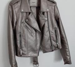 PULL&BEAR kožna jakna