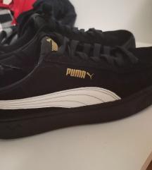 Puma fenty 37.5