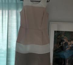 ✨ Montego svečana haljina ✨