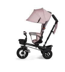 Kinderkraft tricikl SKLOPIVI-NOVO❗️