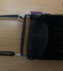 Buffalo kozna torba