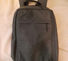 Nova Huawei torba za laptop