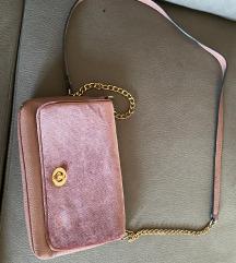 torbica roza