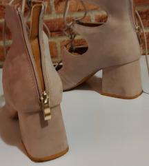 h&m sandale