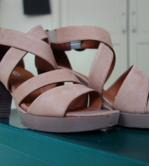 Paul Green sandale