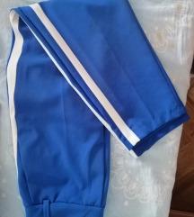 Hlace od odijela