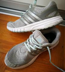 Adidas Cloudfoam Ortholite tenisice za trčanje