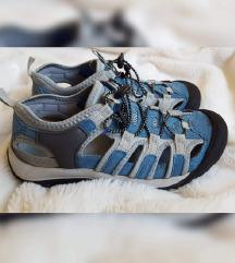 Alpina lagane ljetne sandale REZERVIRANO