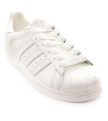 Adidas originals superstar, 40