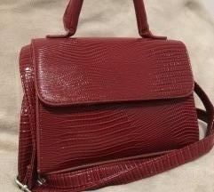 Bordo torbica