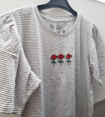C&A pruge majica!