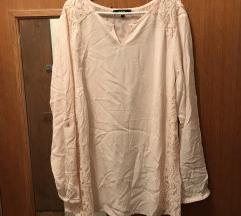 Bonita košulja