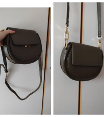 Mohito nova torbica 💌 tisak pt u cijeni