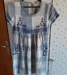 Zara haljina - vel. 164