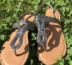 Sandale Dorothy Perkins 36