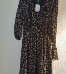 haljina, nova