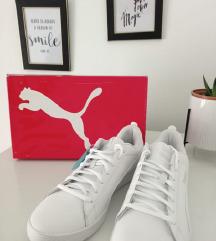 NOVE  Puma tenisice 40