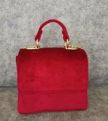 Danidi torbica