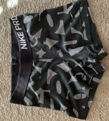 Nike pro hlace