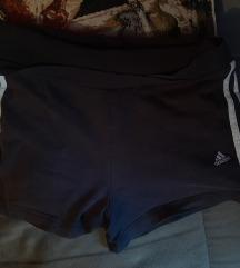 Adidas original hlacice