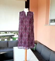 Retro haljina, veličine M