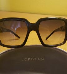 ICEBERG sunčane naočale
