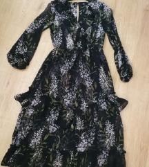 Jednom nošena haljina