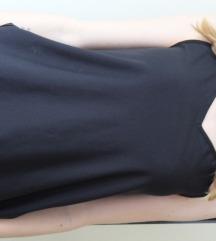 Crna bluza new look
