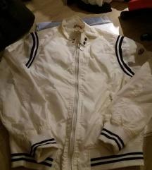 Moncler xl jakna
