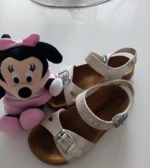 Ciciban sandale 29