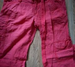 Bsk hlače