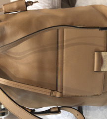 Trussardi nova torba
