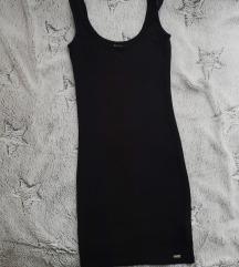 Mohito nikad nošena crna haljinica