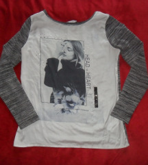 majica Orsay vel. 36 (S)