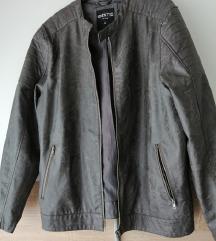 NOVA muška jakna L